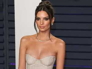 Em Rata and hubby living 'rent free'