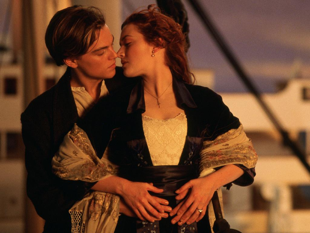 Audiences adored the orchestra's note-perfect, slightly sentimental classical music, which sounded oddly like the soundtrack to Titanic. Picture: Supplied