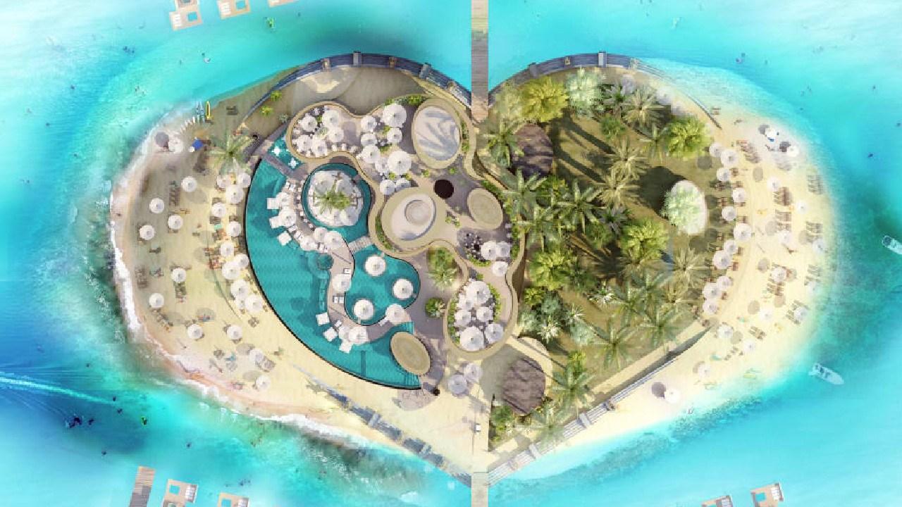 The shocking truth behind Dubai's $83b paradise.