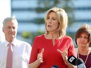 Mackay's youthful voice to shape legislation