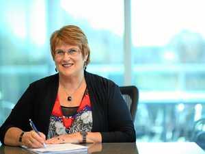 Bundy health organisations clash: Dr denies support lacking