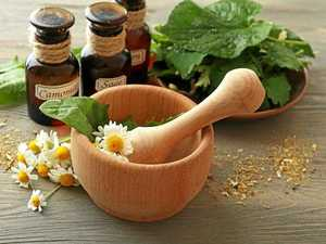 World-first study shows benefits of naturopathic medicine