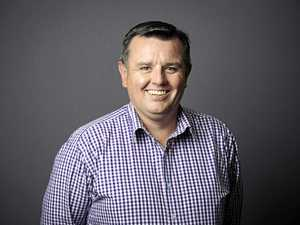 Mackay Airport appoints new general manager