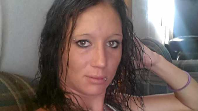 Mother of three Alexis Jeffery's body was found on the banks of the McIntyre River in 2014.