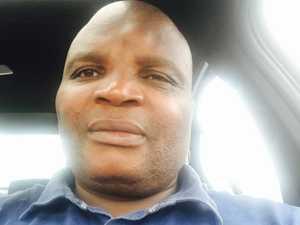 Team owner shot dead after football match