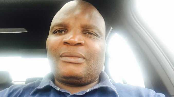 Nyobo was tragically shot and killed.