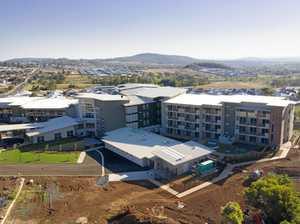 Ozcare set to open new aged care facility in Glenvale