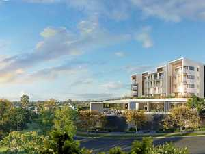 Aveo moves forward with $280m Carindale project