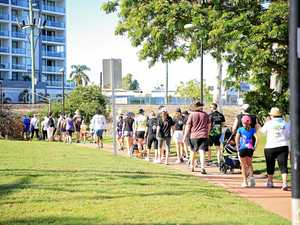 What's on in CQ: 48 hours across the region