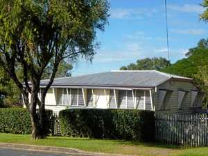 Buyers on the hunt for cheap homes in Rockhampton