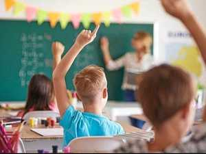 Pollies hear the truth about teaching