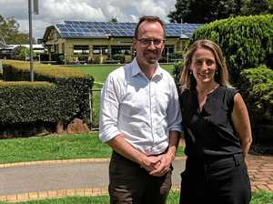 Greens launch 100 per cent renewable energy plan