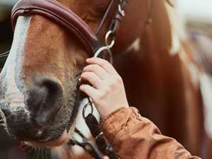 Riding instructor allegedly abused teenage girls