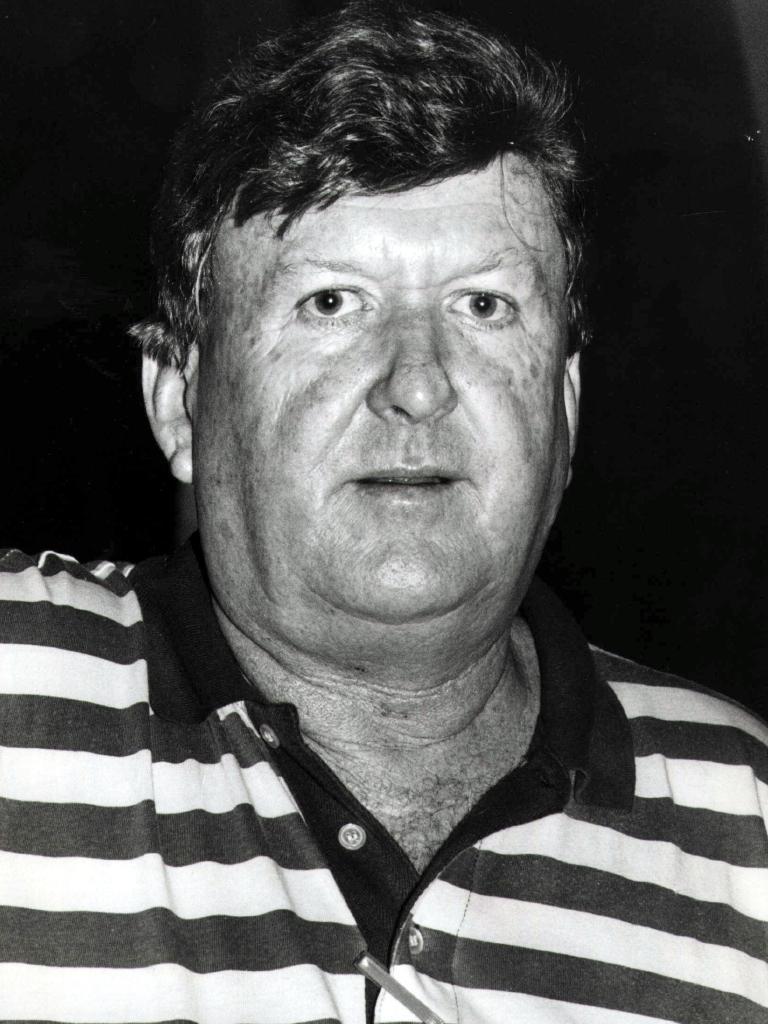 John Hannay, former owner of The Beat nightclub, died last week.
