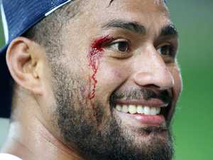 Ex-Rebels star eyes World Cup despite vicious assault charge