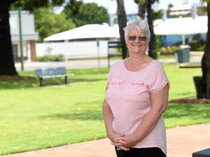 41-year Gympie Private Hospital nurse on 'emotional' closure