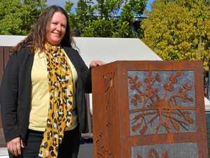 Drug misuse to be addressed in South Burnett