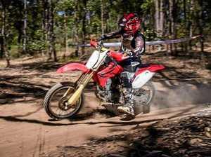 Murphys Creek revs up for off-road titles