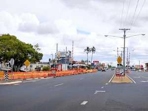 150 Bundy jobs: Next stop, safer crossings