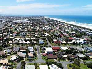 GOLD MINE: Prime properties boosting Coast land values