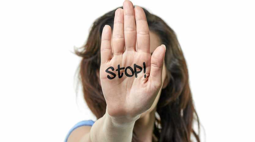 Australia says stop on the National Day of Action against Bullying and Violence, but our actions often fail to live up to the message.