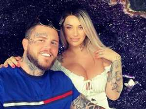 Bikie feud reignites after Instagram fail