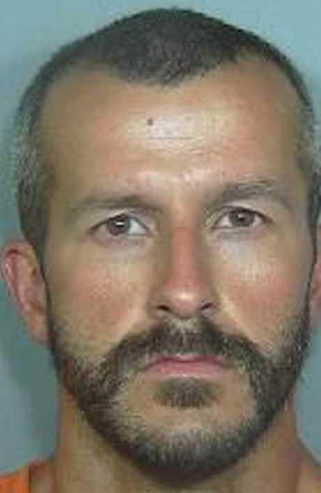 "At Watts' sentencing, Shanann's father, Frank Rzucek, called him a ""heartless monster""."