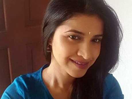 Penrith dentist Dr Preethi Reddy was found stuffed in a suitcase inside her car boot after attending a dental convention with ex-boyfriend Harshwardhan Narde. Picture: Facebook
