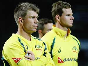 Why Smith and Warner won't save our World Cup campaign