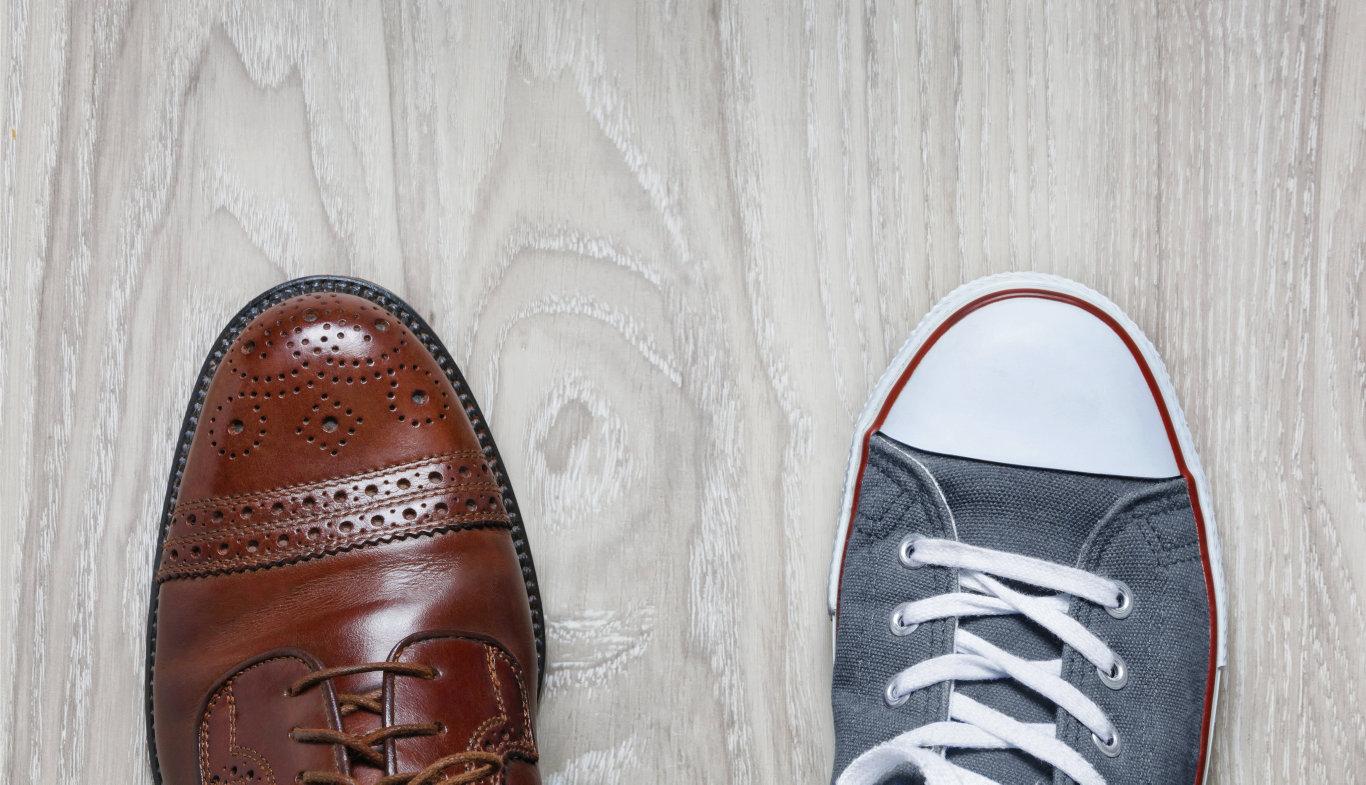 Tips to help you achieve work-life balance.