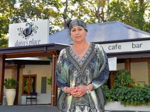Roadwork reprieve sparks return of iconic restaurant