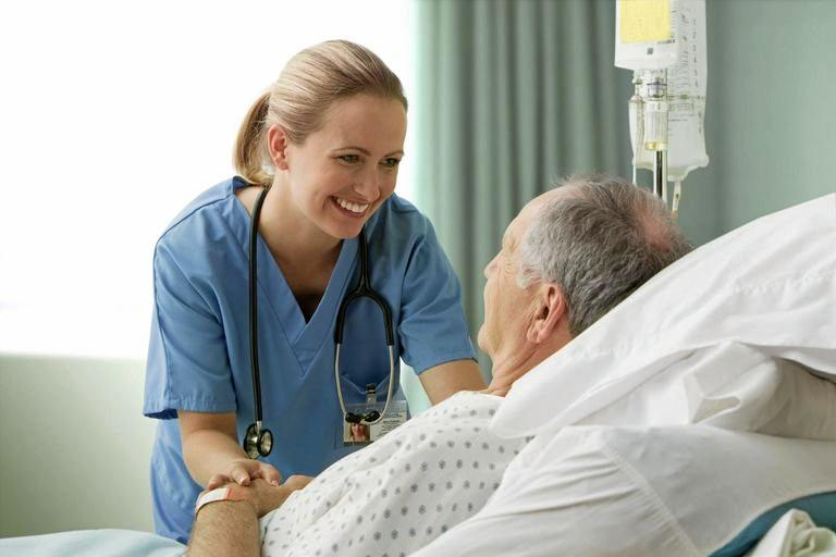 CHANGES AHEAD: A key change is that hospital cover must be classified as either Basic, Bronze, Silver or Gold - each with specific minimum standards of cover that apply across the industry.