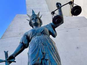 Elderly scam victim sentenced over romance fraud