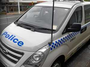 Child pornography seized from Coffs Harbour home