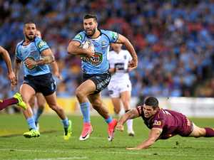 NSWRL chases a culturally diverse game