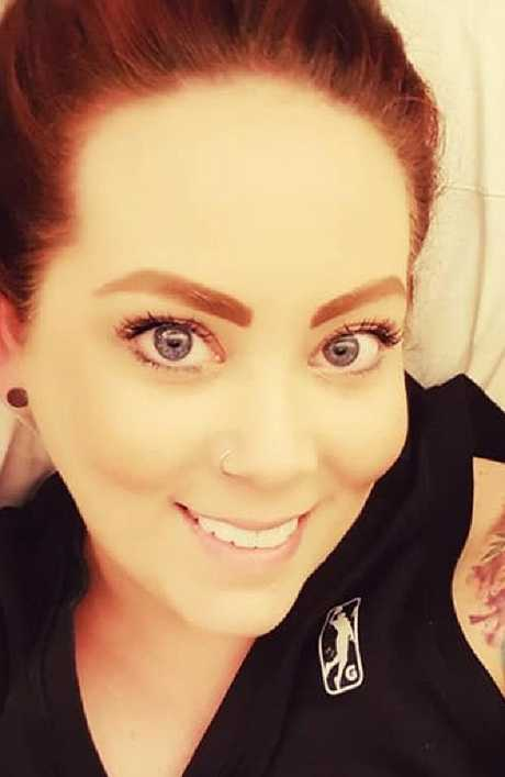 """The result of her $5500 procedure is amazing, with the Aussie woman saying it has """"changed"""" her life."""