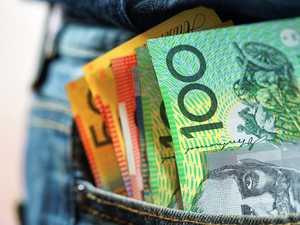 Australia tumbles into 'recession'