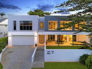 Best of both worlds at Buderim