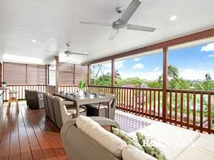 Ideal Noosa holiday haven