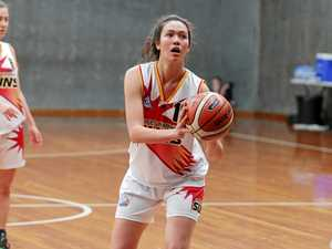 A new era is dawning for Coffs Harbour basketball
