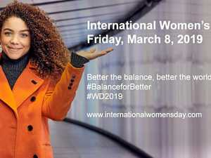 How did International Women's Day begin?