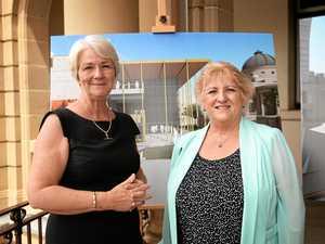 Rockhampton's $10m funding windfall