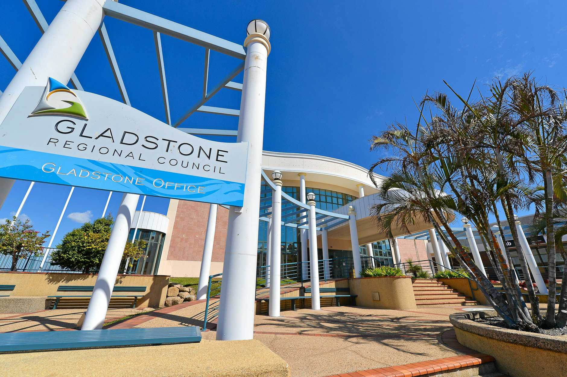 ELECTION FEARS: Gladstone Regional Council is concerned over proposed changes to how local government elections are conducted.