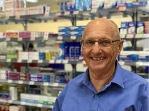 North Mackay health hub launches