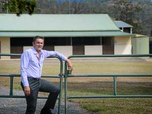 Multi-purpose event facility would mark Gympie coming of age