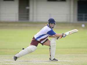 South High pulls out of Shield decider