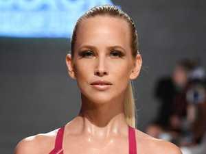 'Painful' bikini trend confuses internet
