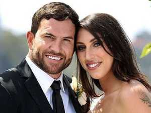 Accused bikie and MAFS star's scam link
