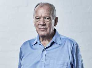 'Incredible journalist': Willesee's funeral stirs hearts