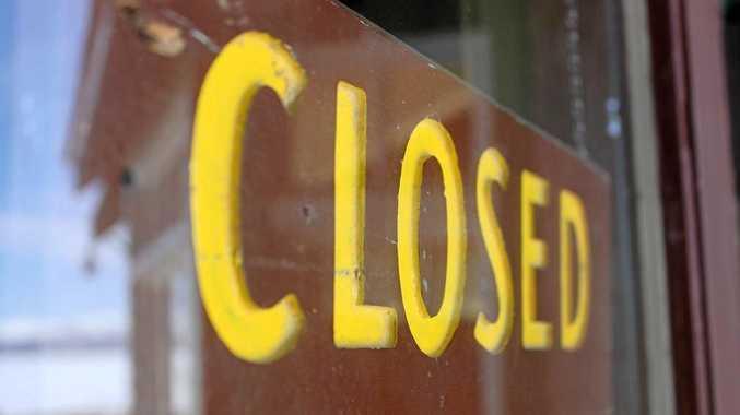 Hugely popular takeaway closes doors
